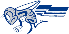Holmdel School District logo