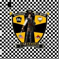 Interboro School District logo