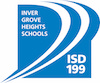 Inver Grove Heights Schools logo