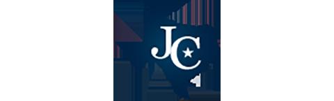 Jarrell Independent School District logo