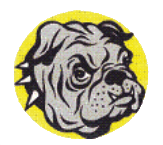 Jonesboro School District logo