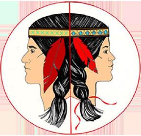 Jourdanton Independent School DIstrict logo