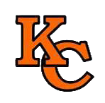 Kalama School District logo