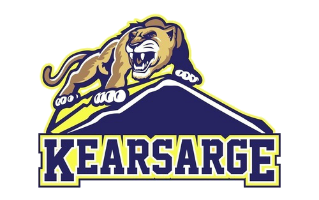 Kearsarge Regional School District  logo
