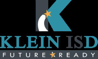Klein ISD logo