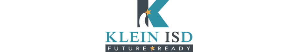 What are some facts about the Klein Independent School District?