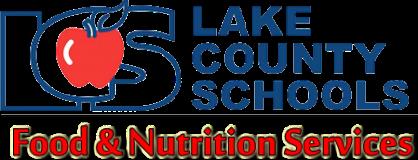 Lake County School Board  logo