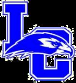 LaRue County Public Schools logo