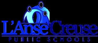 L'Anse Creuse Public Schools, Michigan Outline