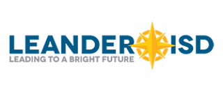 Leander Independent School District logo