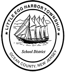 Little Egg Harbor Township School District logo
