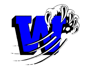 Lovington Municipal Schools logo