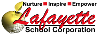Lafayette School Corporation logo