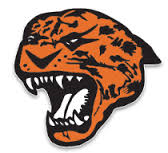Malvern School District  logo