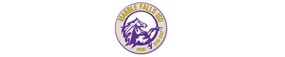 Marble Falls Independent School District logo