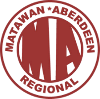 Matawan-Aberdeen Regional School District  logo