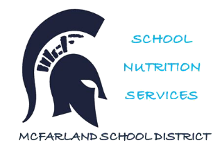 McFarland School District logo