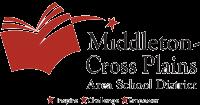 Middleton-Cross Plains Area School District logo