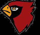 Millington Community Schools logo