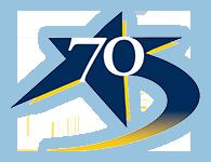 Morton Grove School District 70 logo