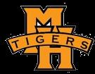 Muskegon Heights Public Schools Academy System logo