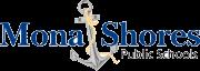 Mona Shores logo