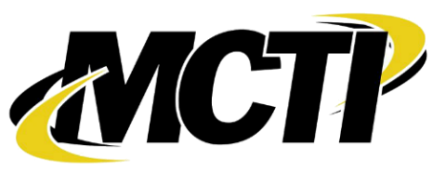 Monroe Career & Tech Institute  logo