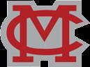 Mount Clemens Community Schools logo