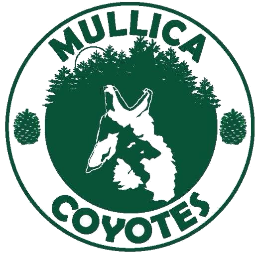 Mullica Township School District logo
