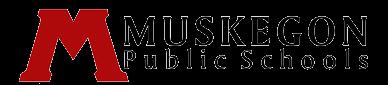 Muskegon Public Schools logo