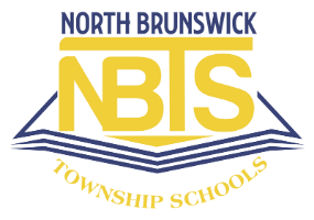 North Brunswick Township Public Schools logo