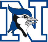 Needville Independent School District logo