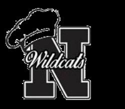 Newport Independent Schools logo