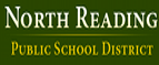 North Reading Public Schools logo