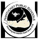 Nantucket PS logo