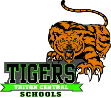 Northwestern Shelby School District logo