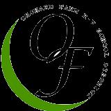 Orchard Farm School District  logo