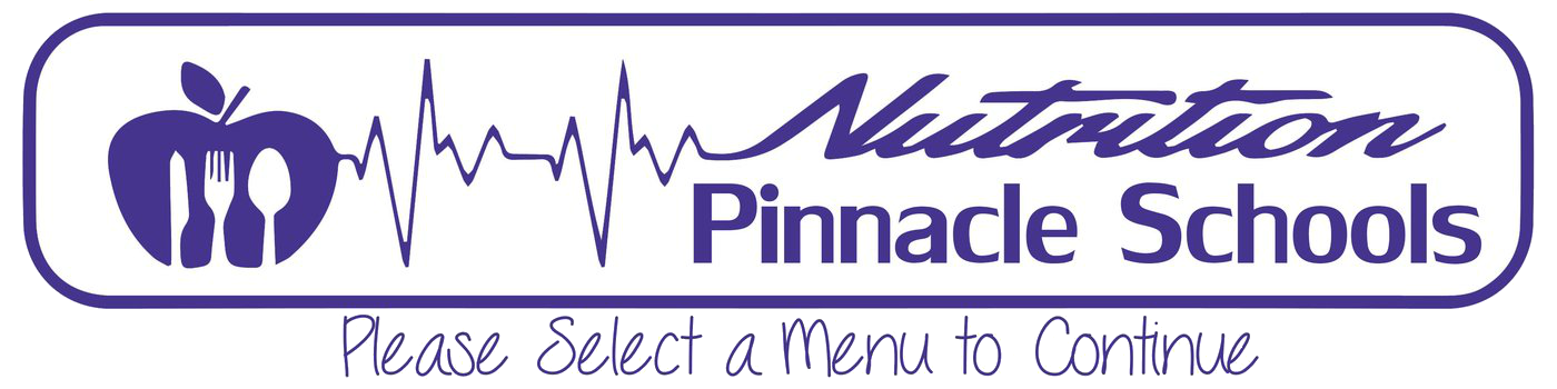 Pinnacle Schools logo