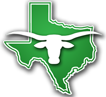 Pearsall Independent School District logo
