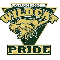 Pinelands Regional School District logo