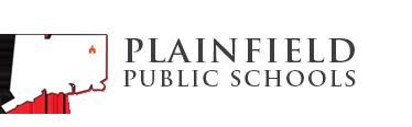 Plainfield Public Schools logo
