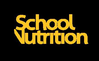 Polk County Public Schools logo