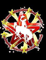 Premont ISD logo