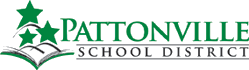 Pattonville School District logo