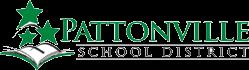 Pattonville School District logo