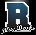 Randolph Public Schools logo
