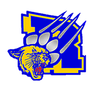 Raymondville Independent School District logo