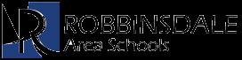 Robbinsdale Area Schools logo