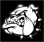 Rockland Schools logo