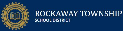 Rockaway Township Public Schools logo